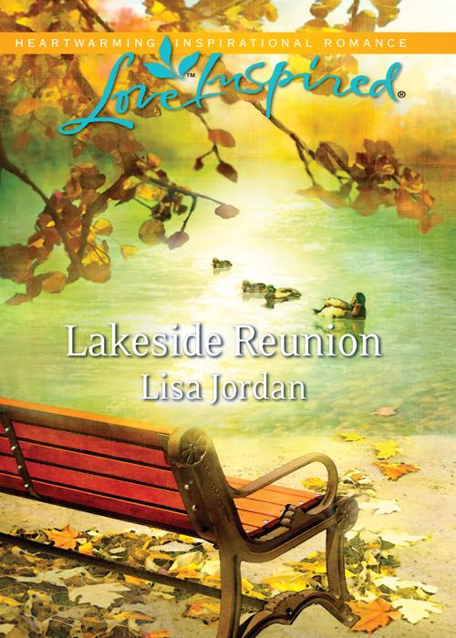 Lisa Jordan Lakeside Reunion stephen burrows when fashion danced