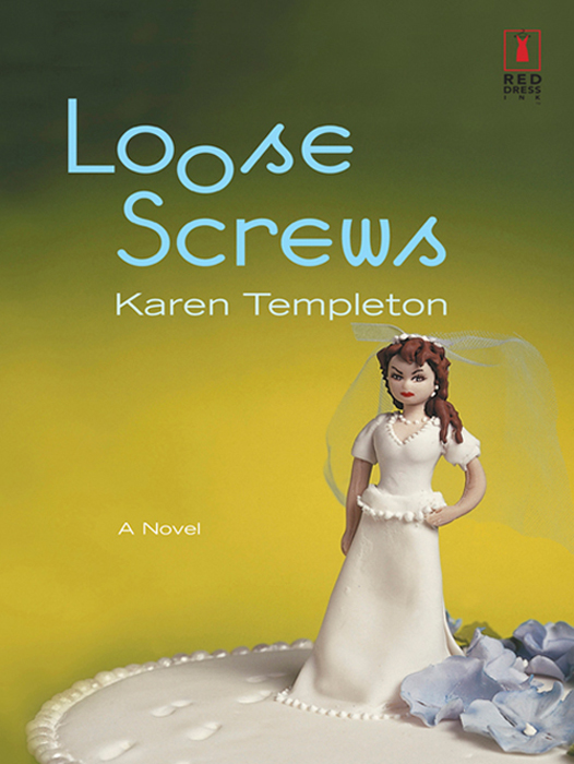 Karen Templeton Loose Screws 2018 memorial charm pendant in memory i used to be her angel now she is mine lost her mother lost her grandmother