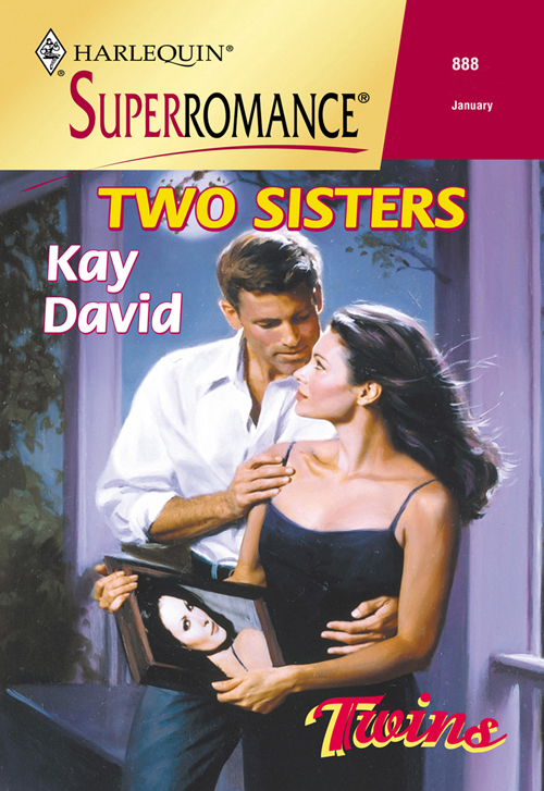 Kay David Two Sisters kay david disappear