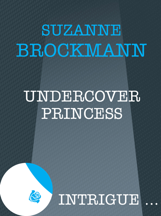Suzanne Brockmann Undercover Princess suzanne brockmann unstoppable love with the proper stranger letters to kelly