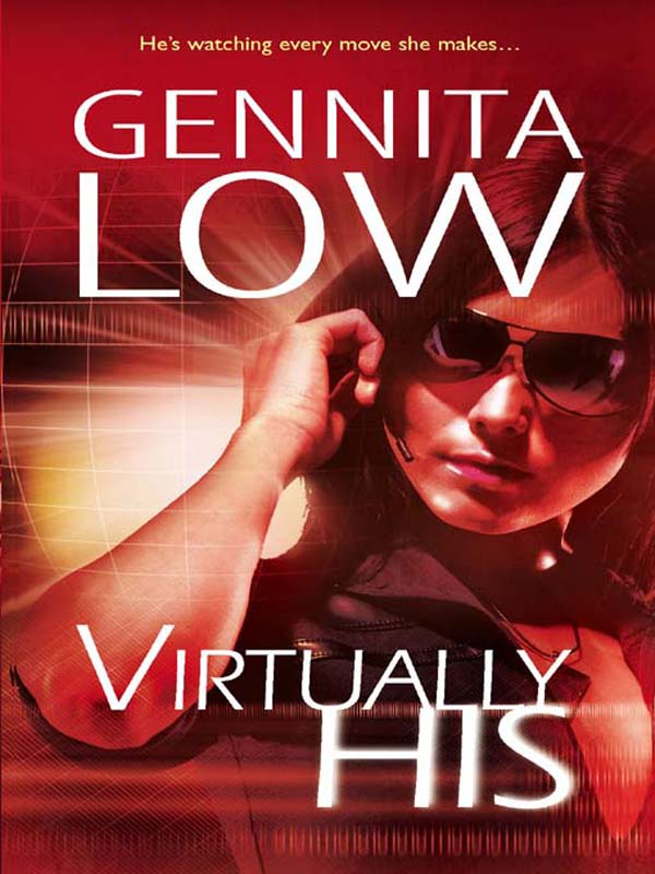 Gennita Low Virtually His vr virtual reality vr all in one headset virtual reality glasses wifi wireless bluetooth link