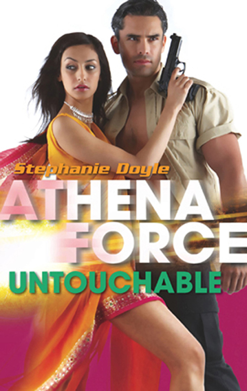 Stephanie Doyle Untouchable rachael thomas craving her enemy s touch