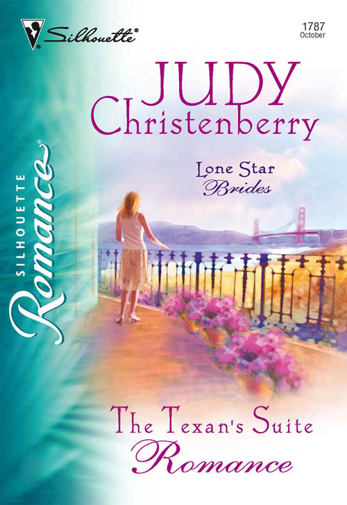 Judy Christenberry The Texan's Suite Romance biscuit takes a walk my first i can read
