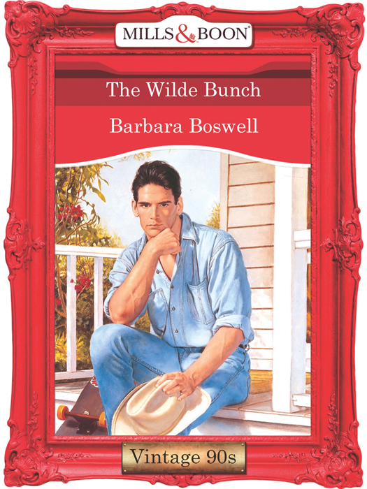 Barbara Boswell The Wilde Bunch wilde oscar plays an ideal husband a woman of no importance