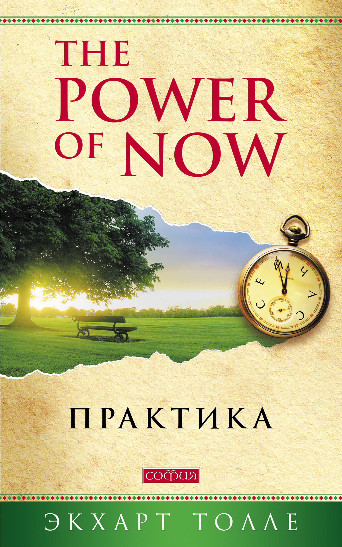 Экхарт Толле The Power of Now. Практика экхарт толле the power of now тишина говорит