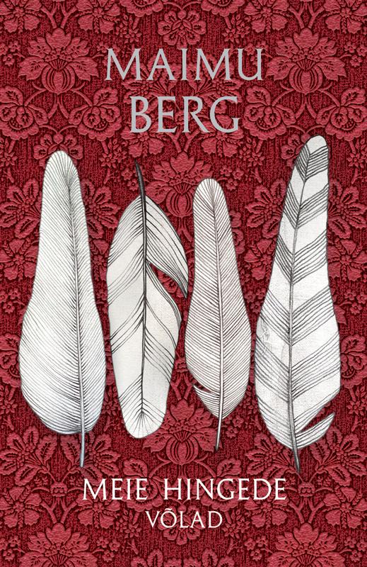 Maimu Berg Meie hingede võlad tundmatu autor lugu kolmest põrsast