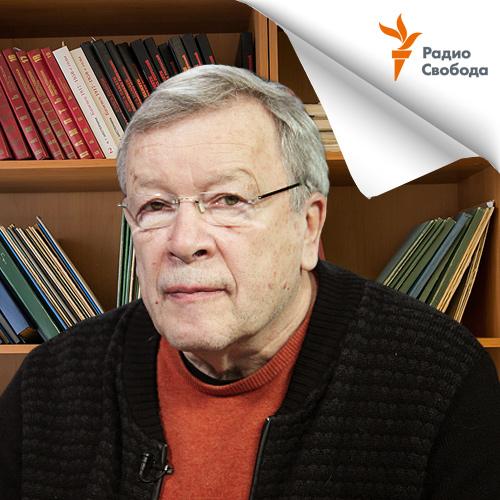 Виктор Ерофеев Литературные премии