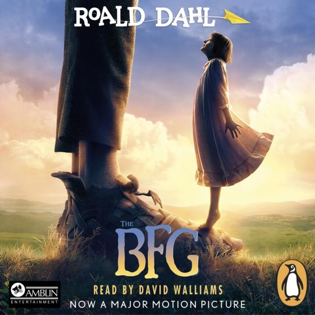 Roald Dahl BFG dahl roald whizzpopping joke book