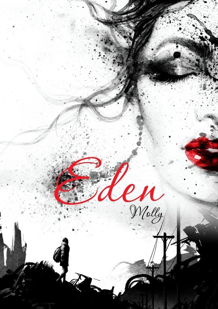 цены Molly Eden