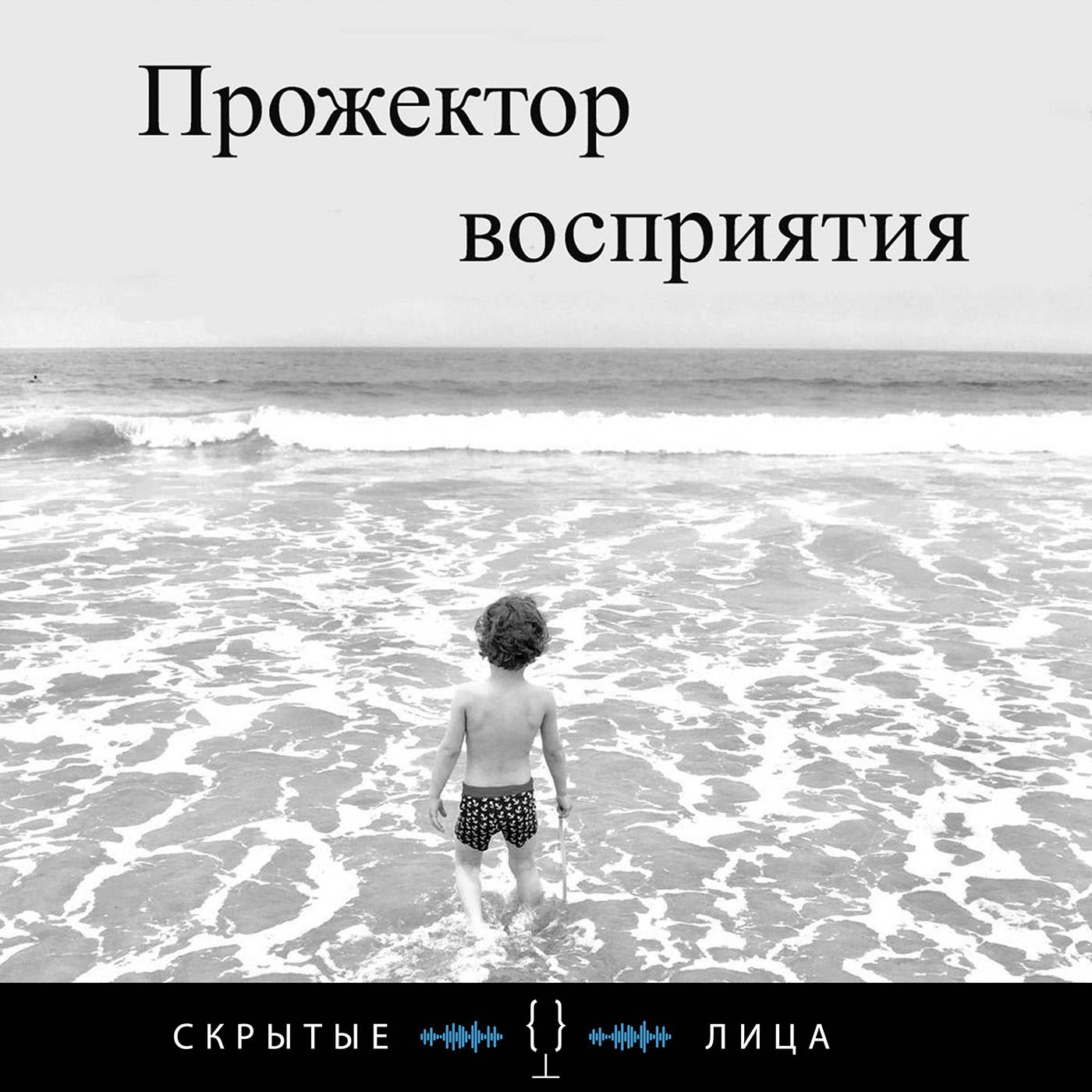 Владимир Марковский Диктатура в Южной Корее - Ч.3