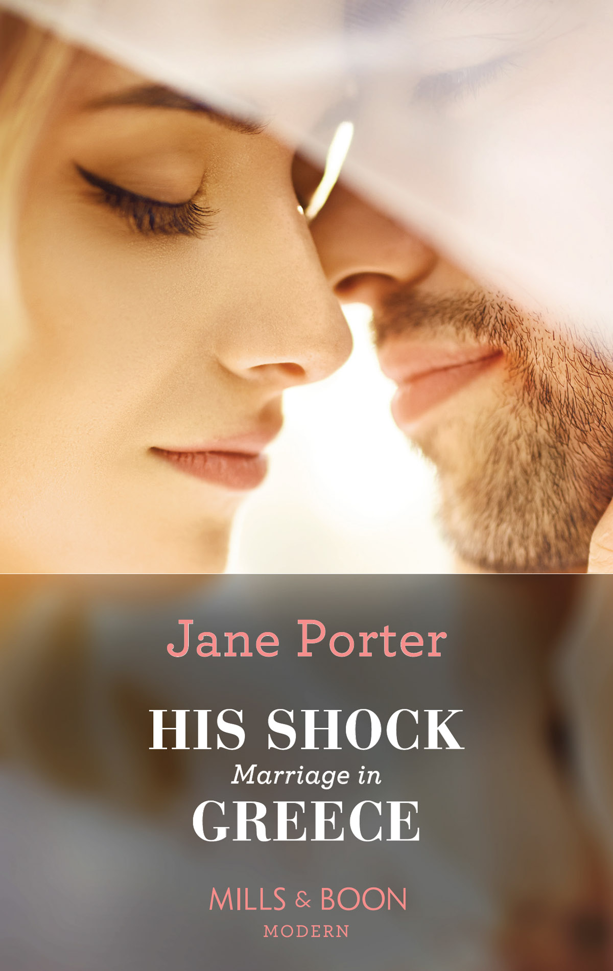 Jane Porter His Shock Marriage In Greece metsy hingle switched at the altar