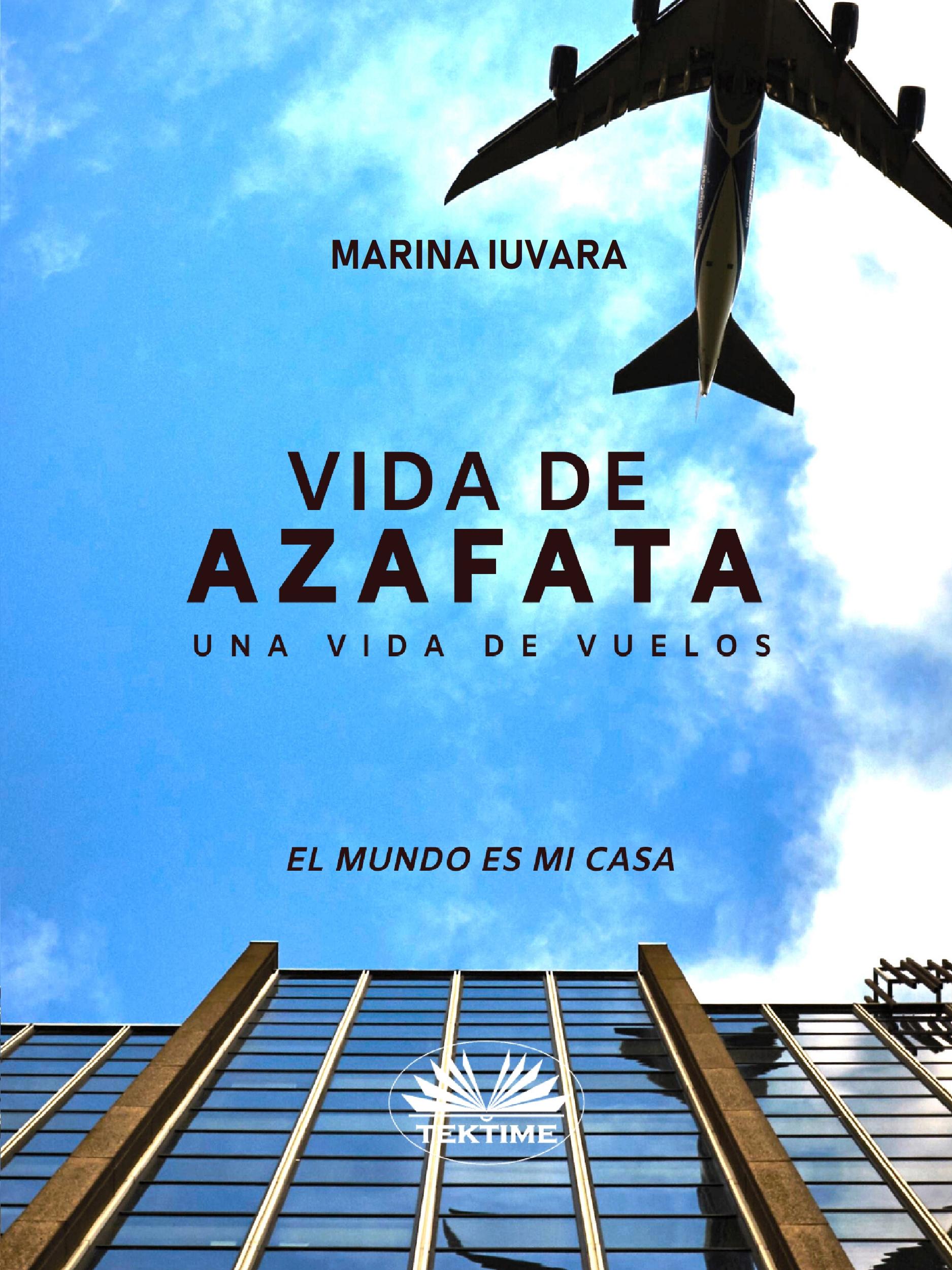 Marina Iuvara Vida De Azafata falkner thomas descripción de la patagonia y de las partes adyacentes de la américa meridional