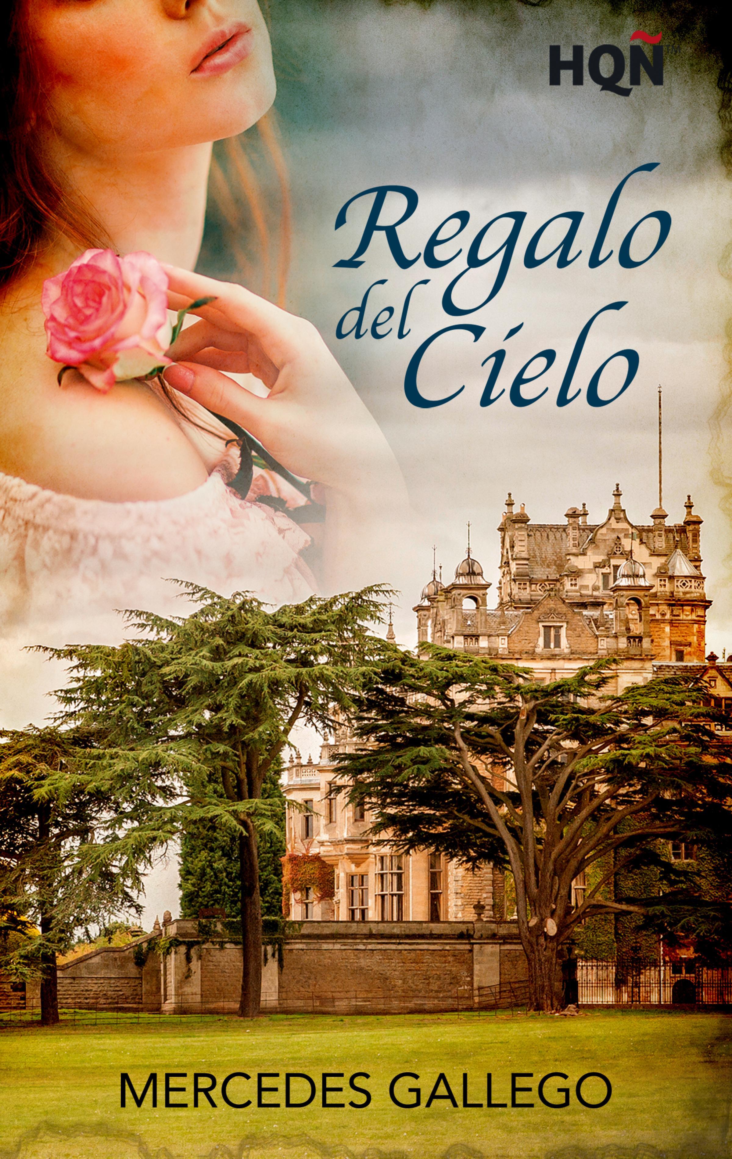 Mercedes Gallego Regalo del cielo вино primitivo cielo 2012 г