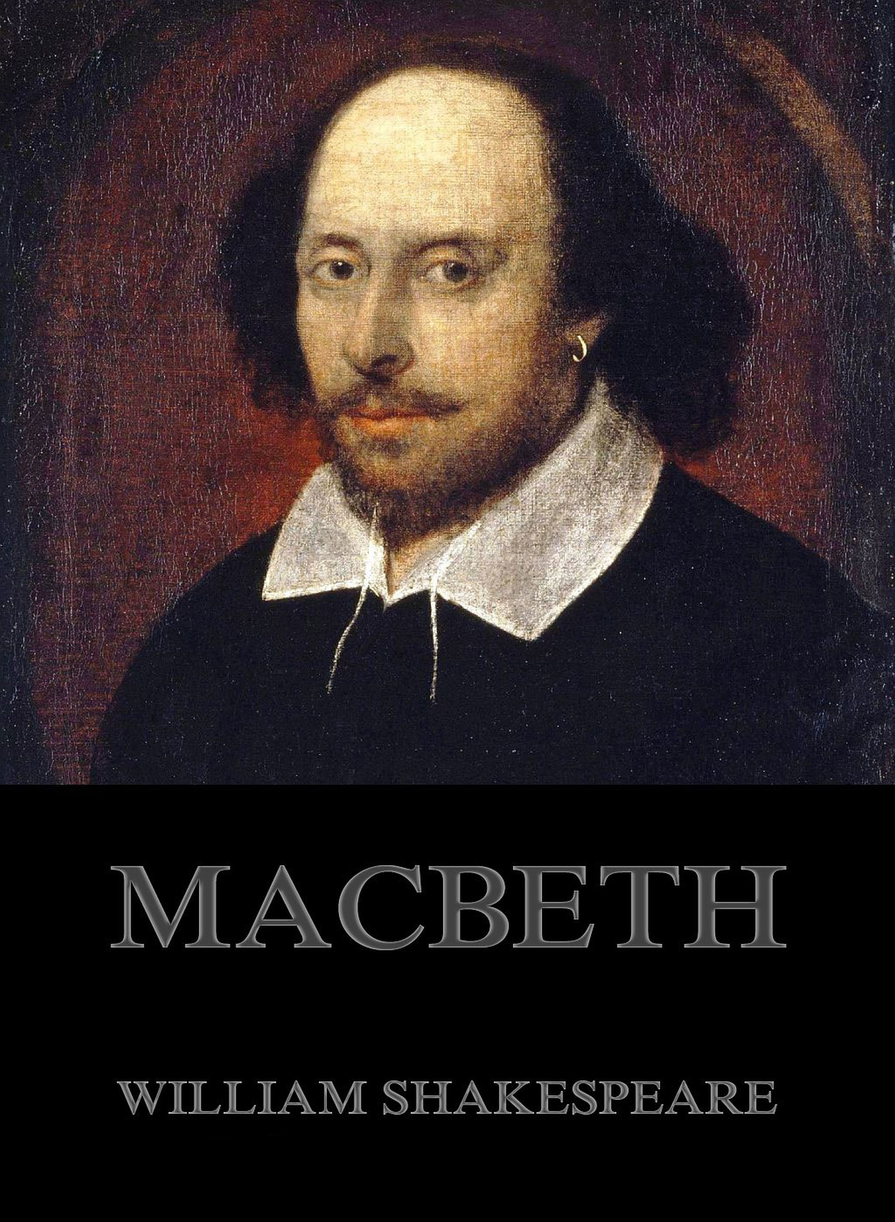 William Shakespeare Macbeth shakespeare william macbeth