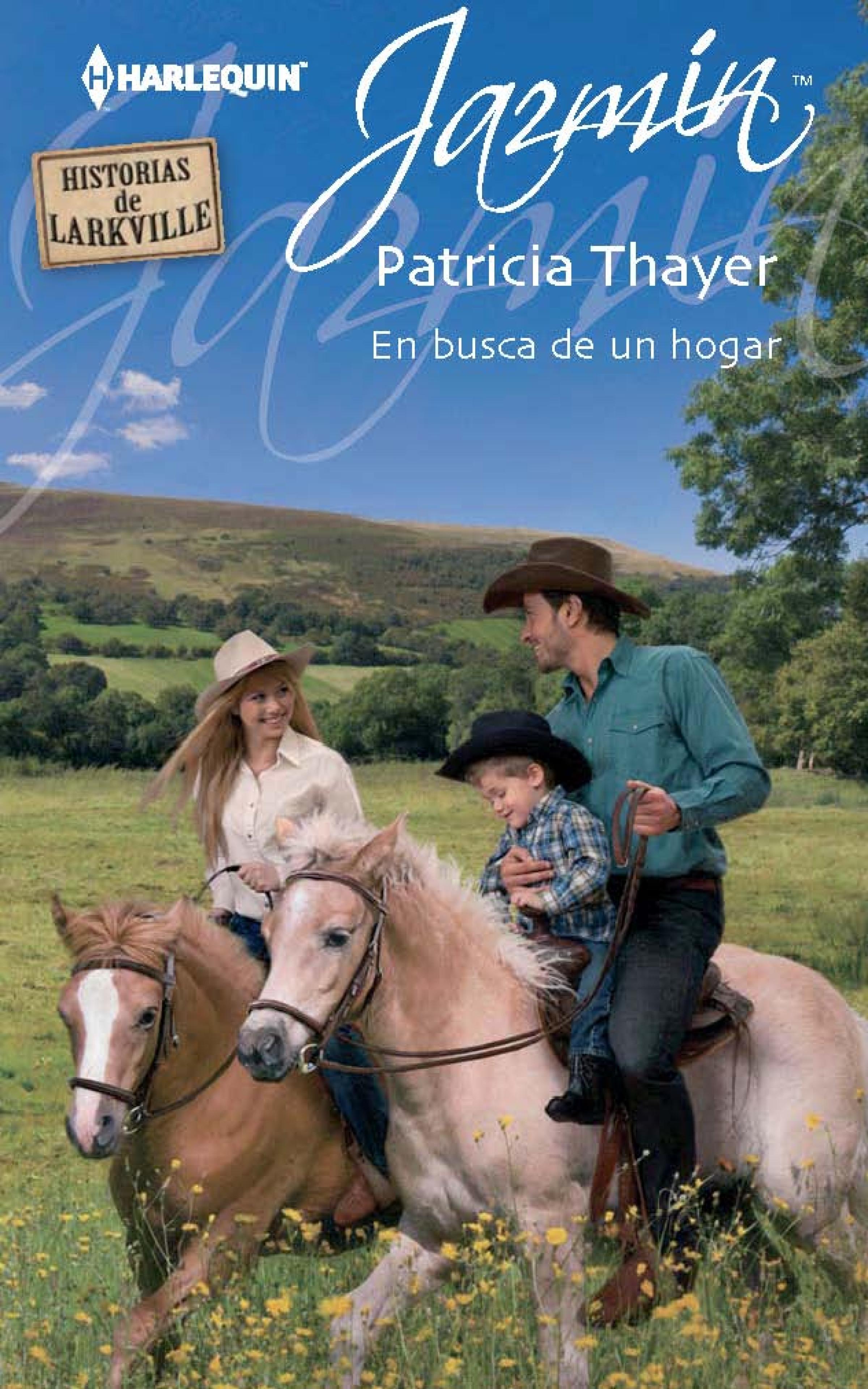 Patricia Thayer En busca de un hogar kristin gabriel en busca de marido