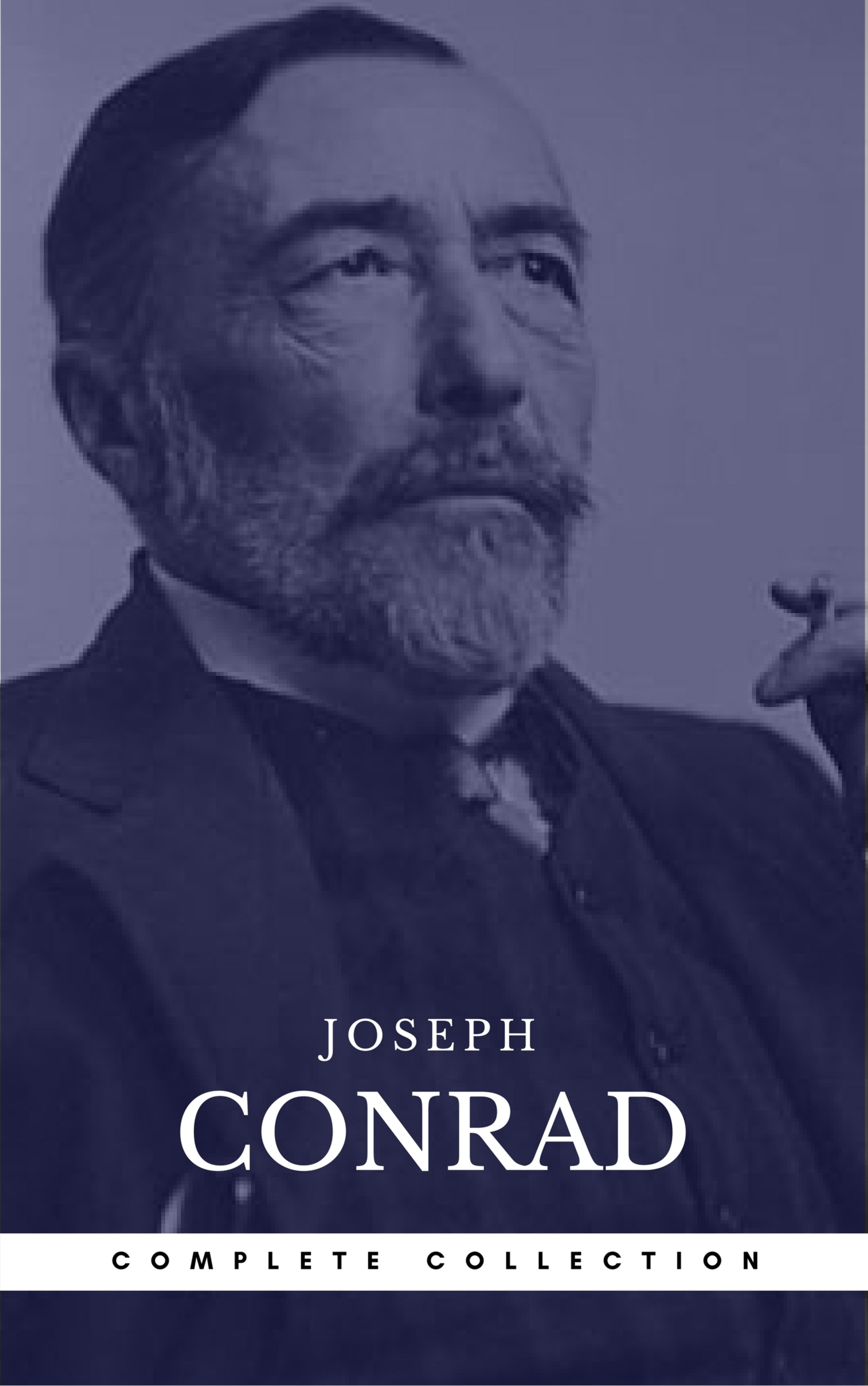 joseph conrad the complete novels time book center