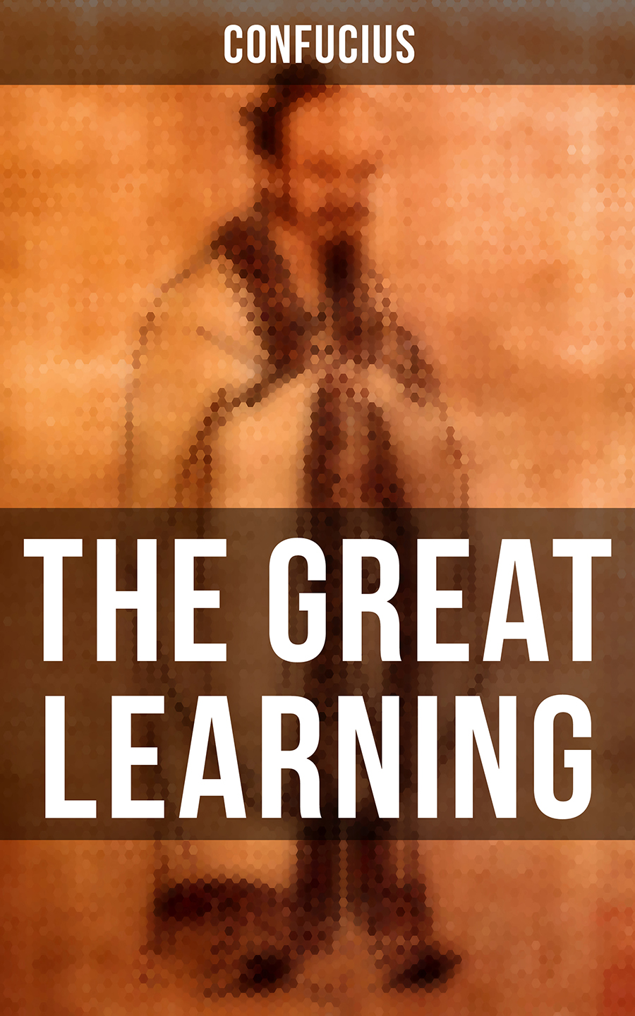 Confucius THE GREAT LEARNING confucius confucius the great learning