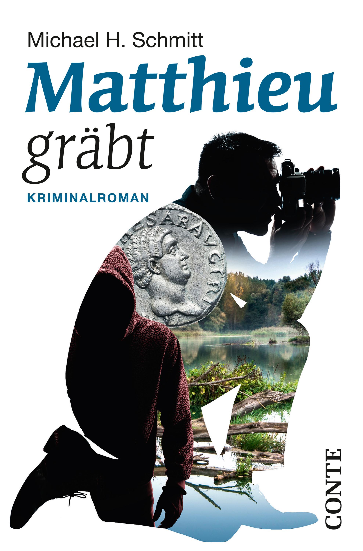Michael H. Schmitt Matthieu gräbt j schmitt air variе