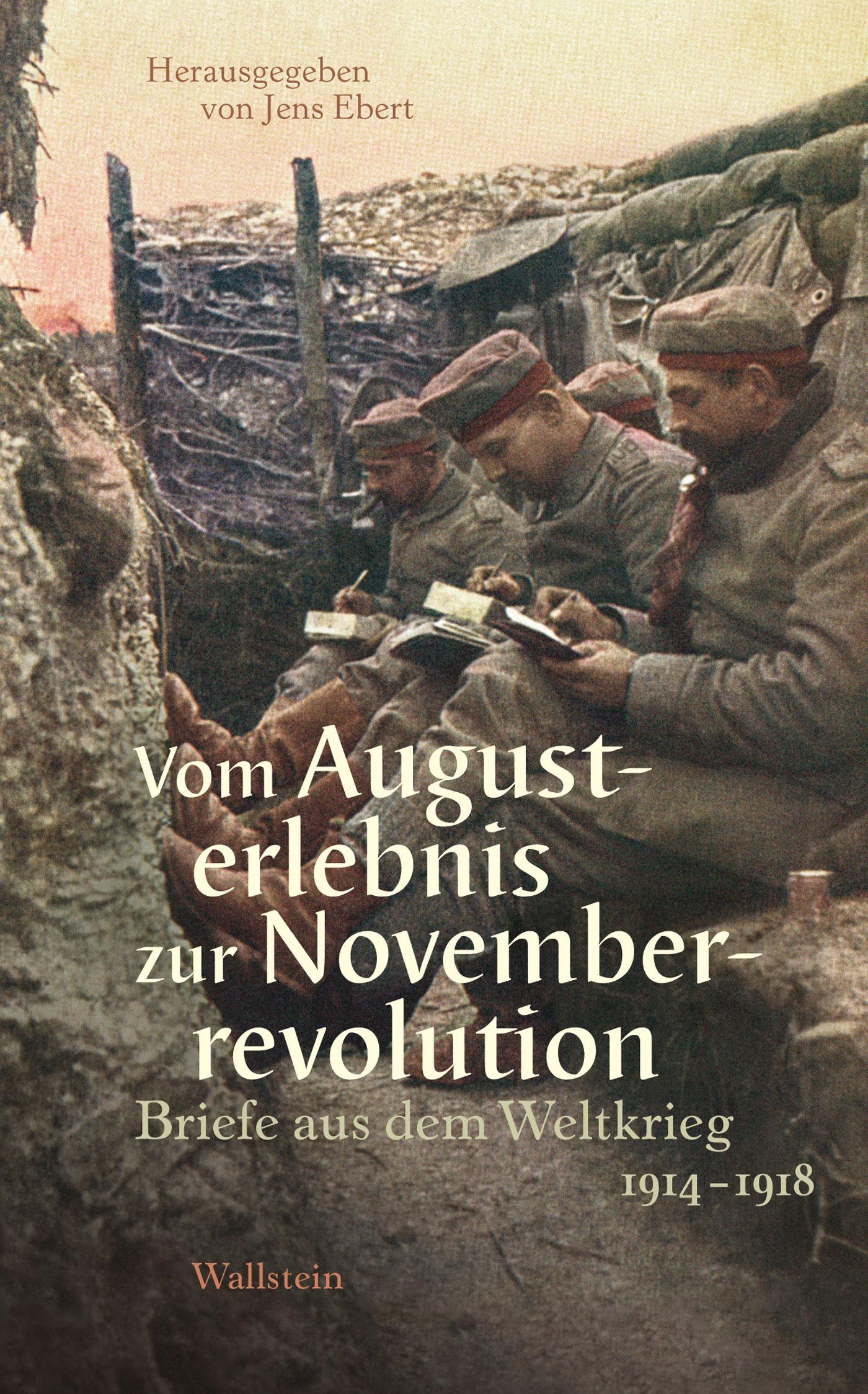 цена Отсутствует Vom Augusterlebnis zur Novemberrevolution онлайн в 2017 году