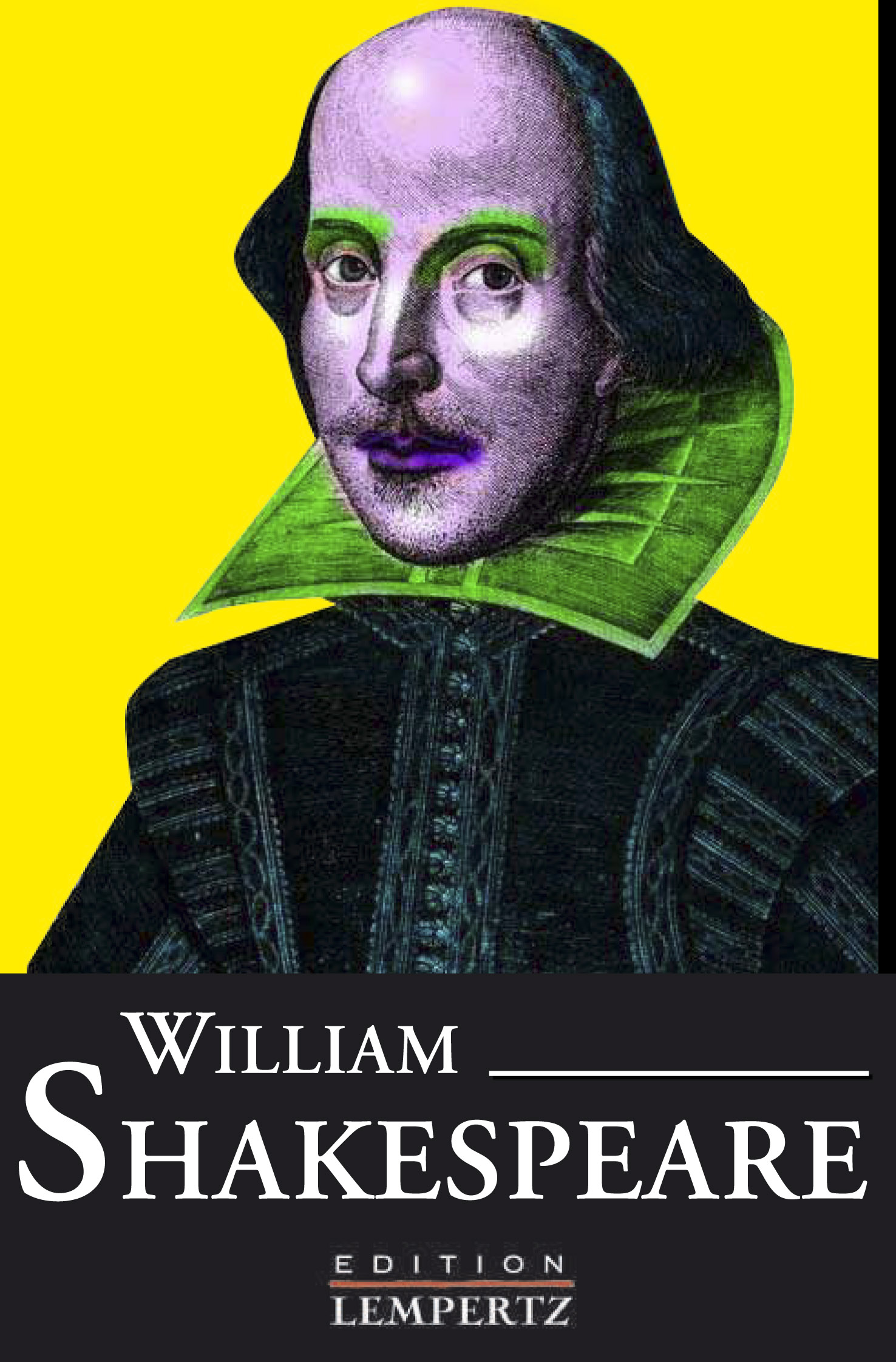 Уильям Шекспир William Shakespeare william shakespeare very interesting people