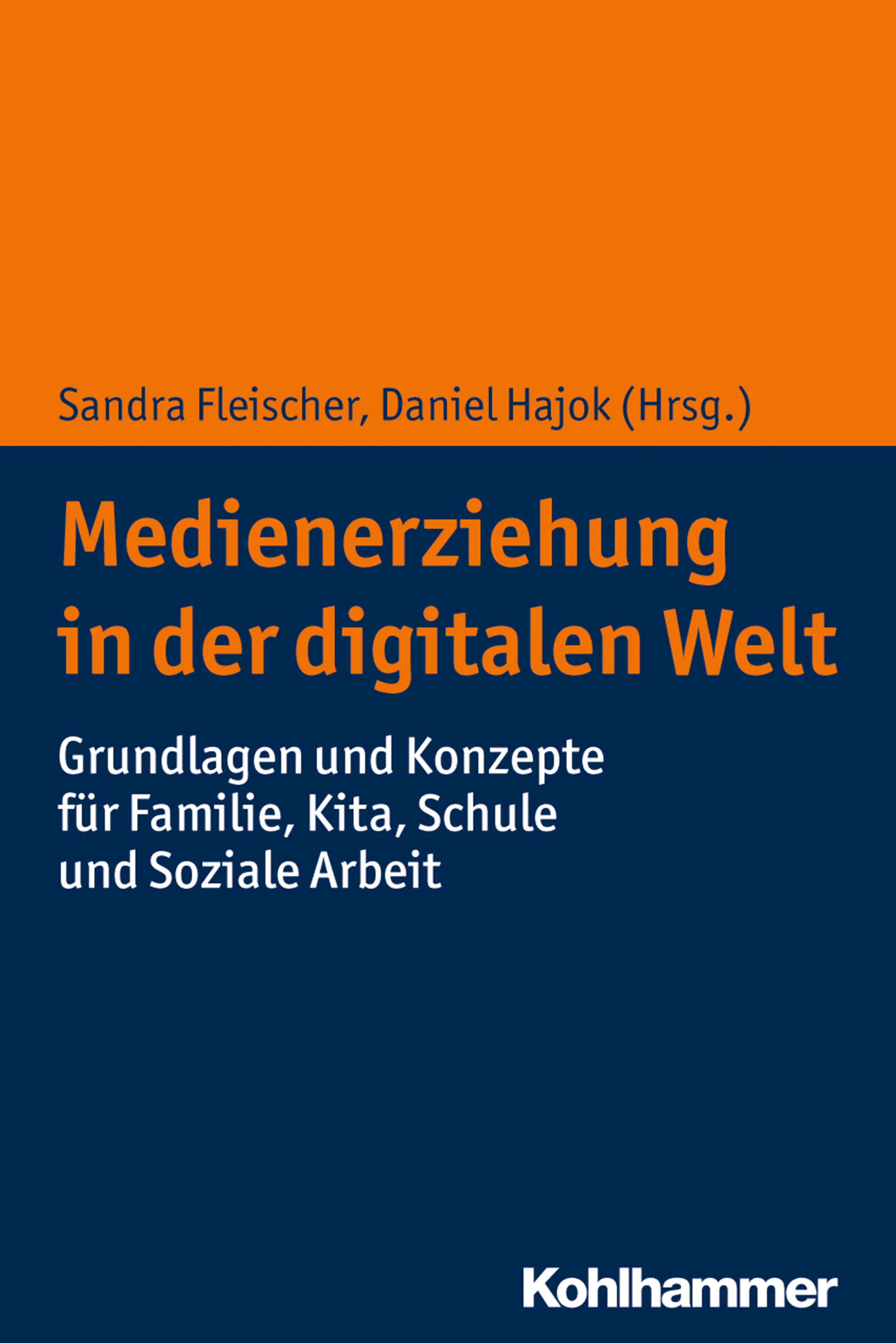 Отсутствует Medienerziehung in der digitalen Welt oliver zimmermann xml als neuer standard der digitalen markierungssprachen