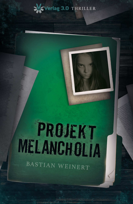Bastian Weinert Projekt Melancholia anna macek projekt chelsea