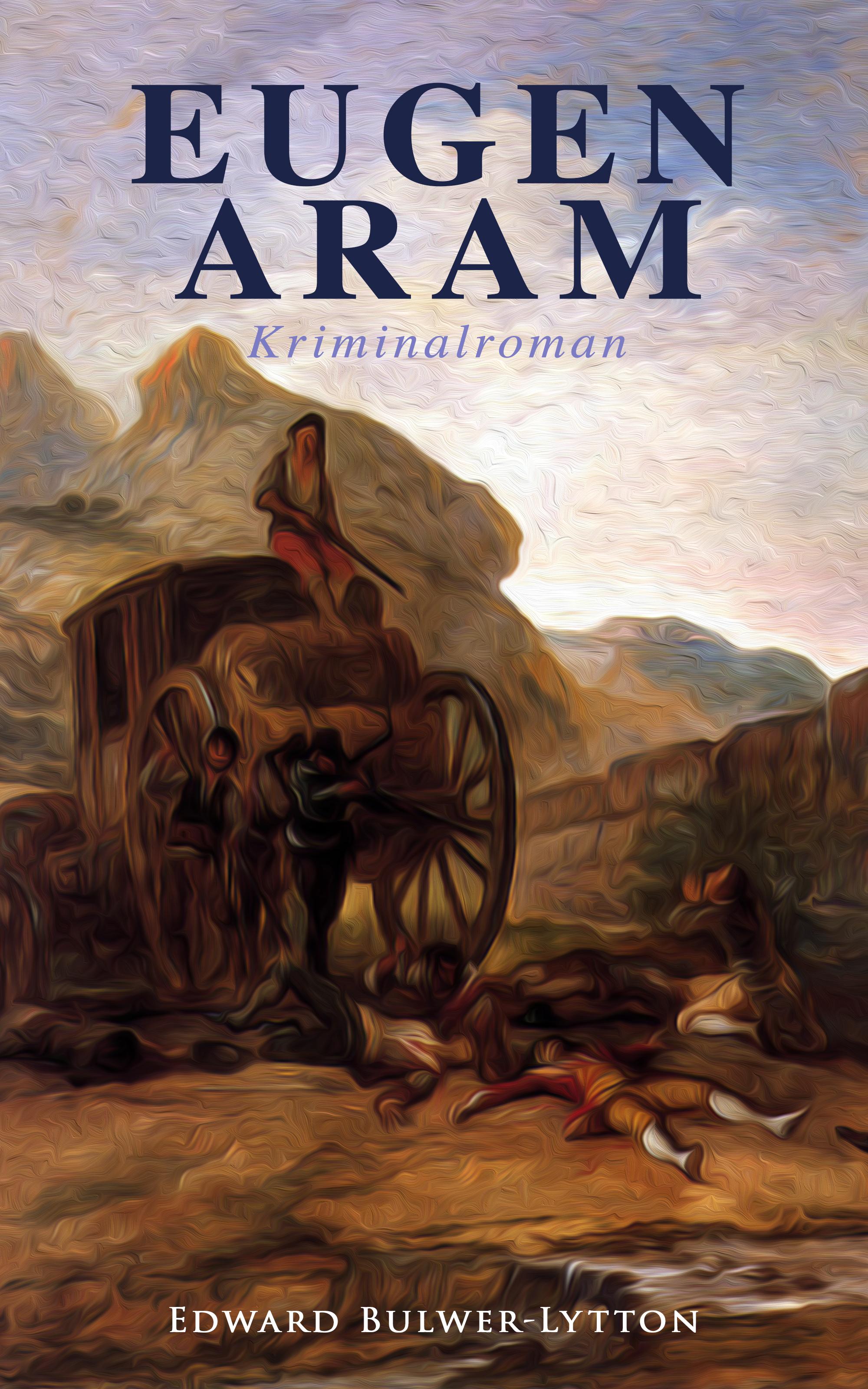 Eugen Aram