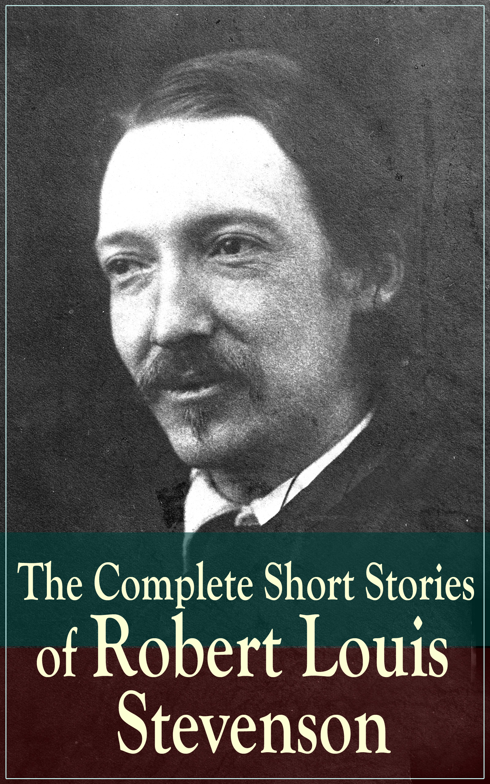Robert Louis Stevenson The Complete Short Stories of Robert Louis Stevenson stevenson robert louis an inland voyage and travels with a donkey