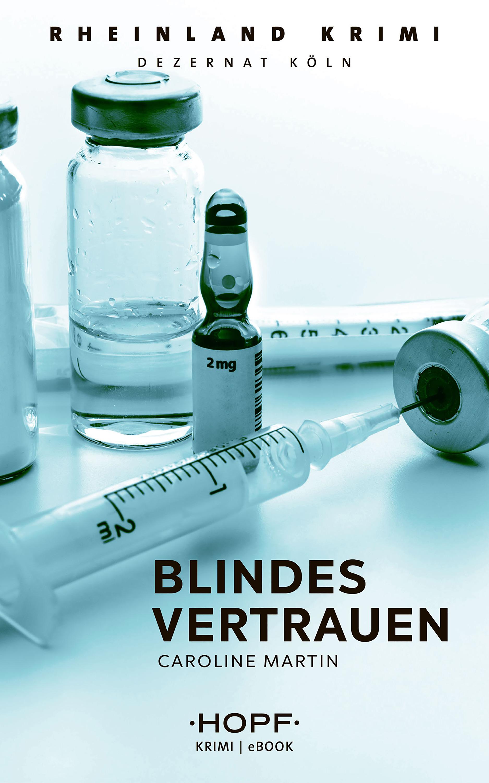 Caroline Martin Rheinland-Krimi 3: Blindes Vertrauen martin audio cdd5w page 3