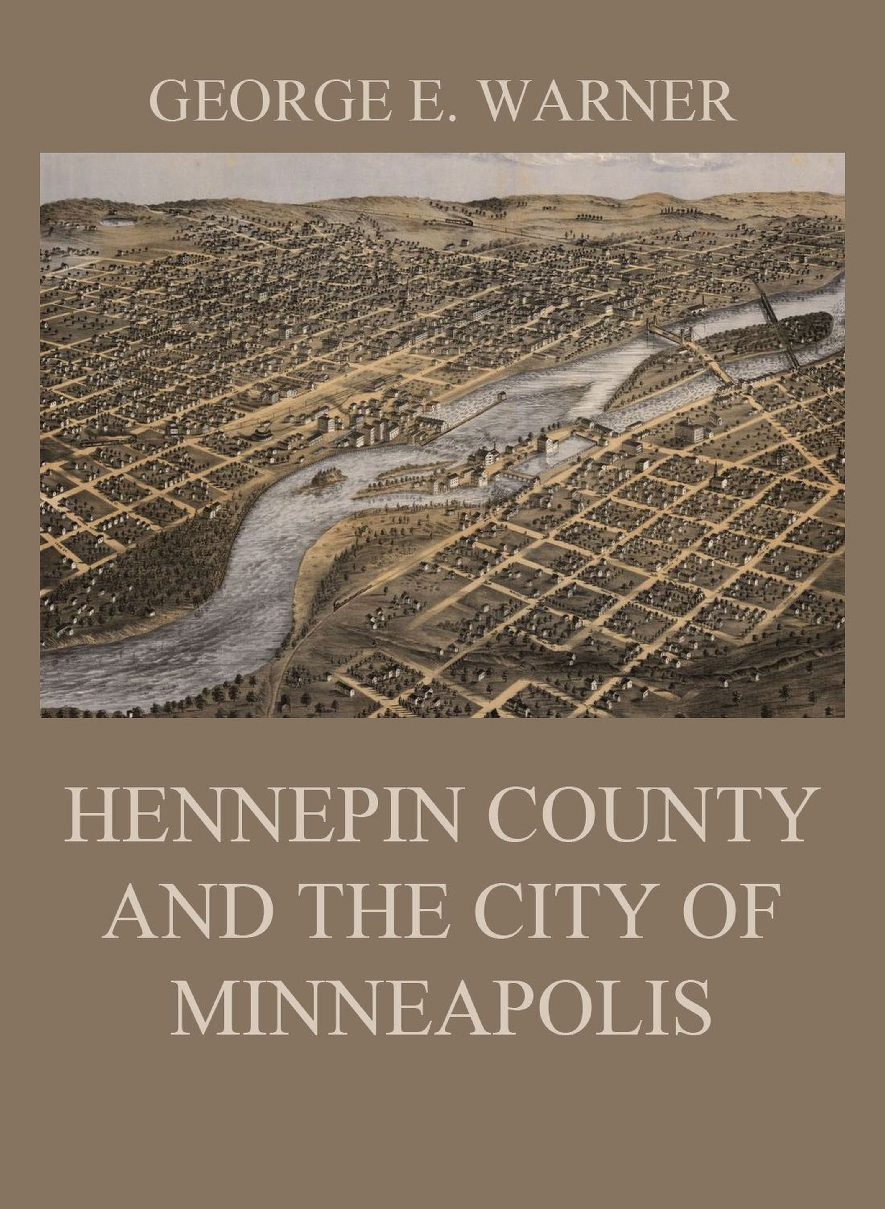 J. Fletcher Williams Hennepin County and the City of Minneapolis muscatine muscatine conchological club the mollusca of muscatine county and vicinity