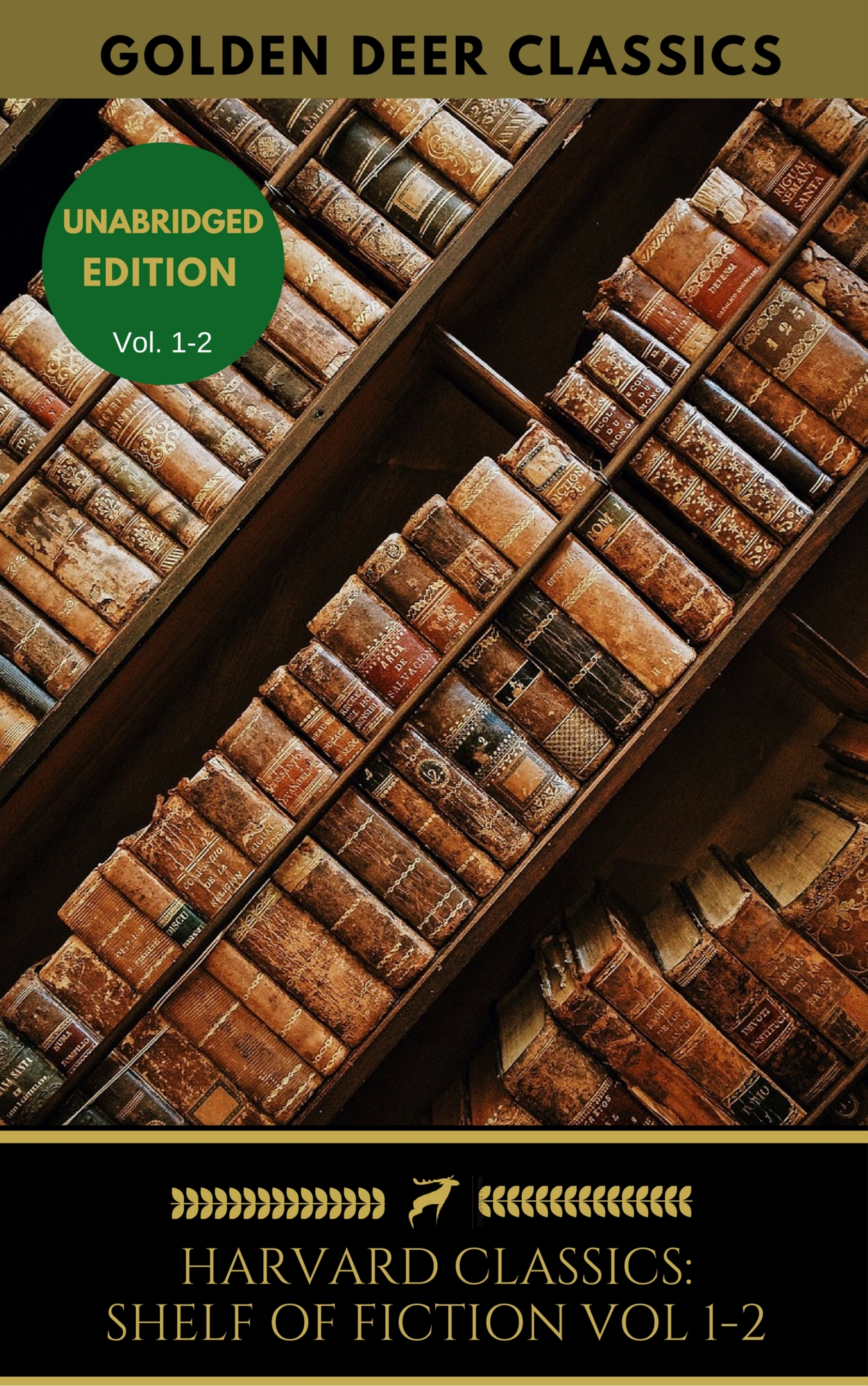 Генри Филдинг The Harvard Classics Shelf of Fiction Vol: 1-2 генри филдинг the works of henry fielding vol 11