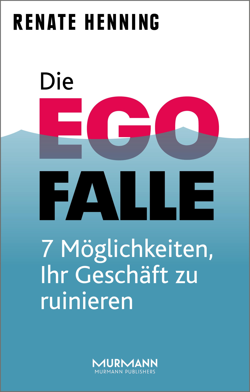 Renate Henning Die Ego-Falle все цены