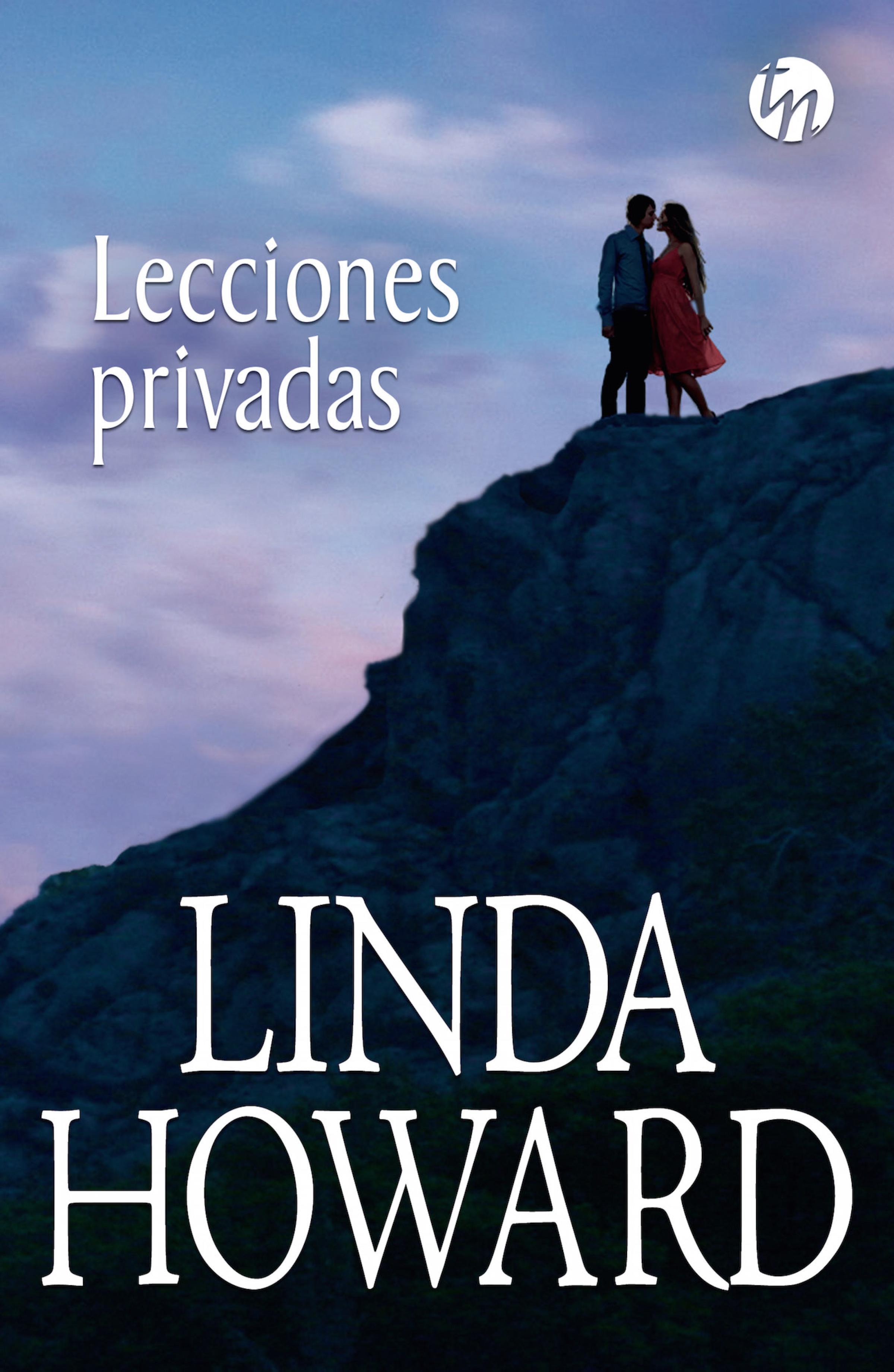 Lecciones privadas ( Linda Howard  )