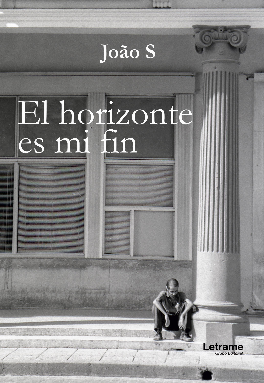 El horizonte es mi fin ( João S  )
