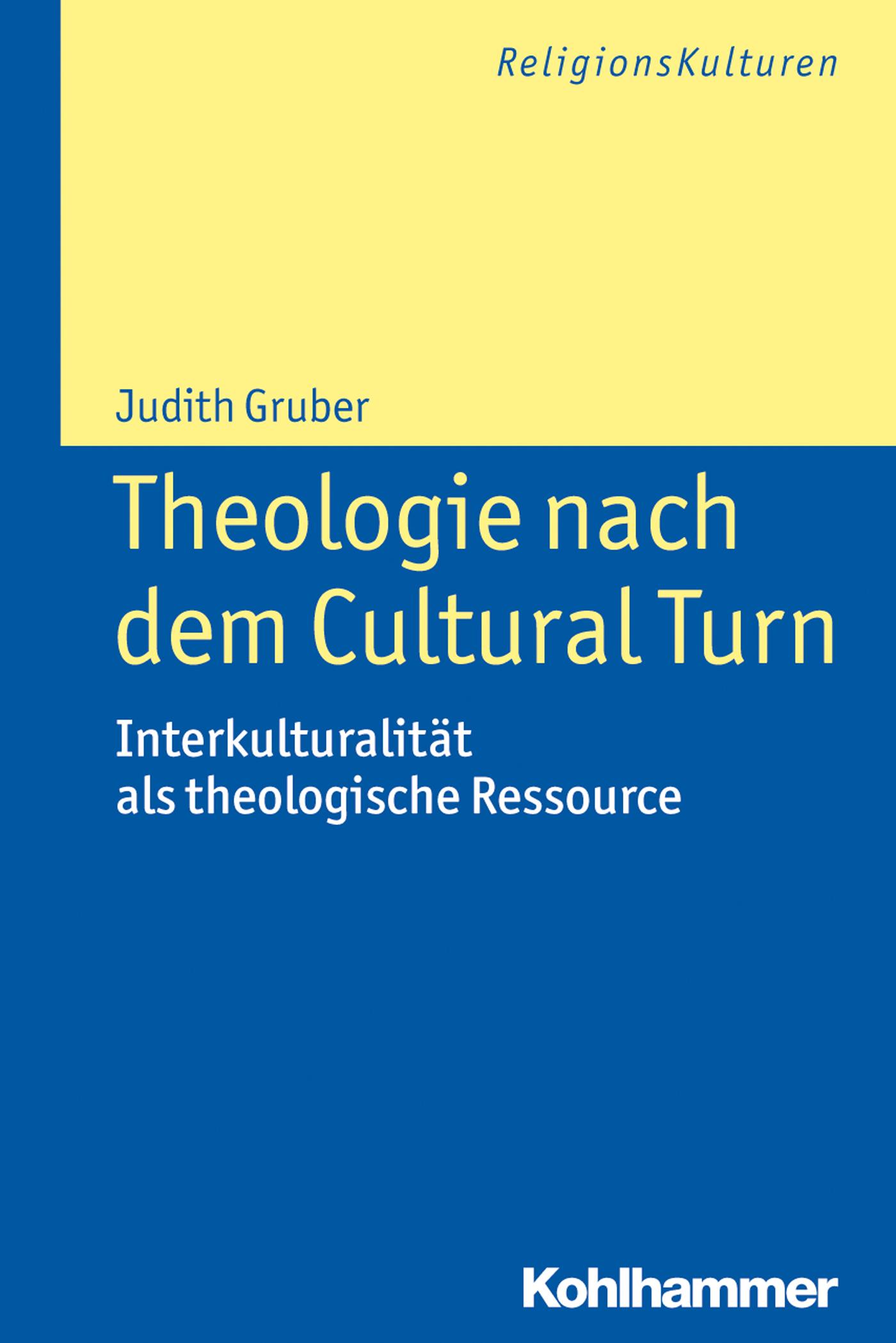 Фото - Judith Gruber Theologie nach dem Cultural Turn jacques offenbach karl treumann urlaub nach dem zapfenstreich