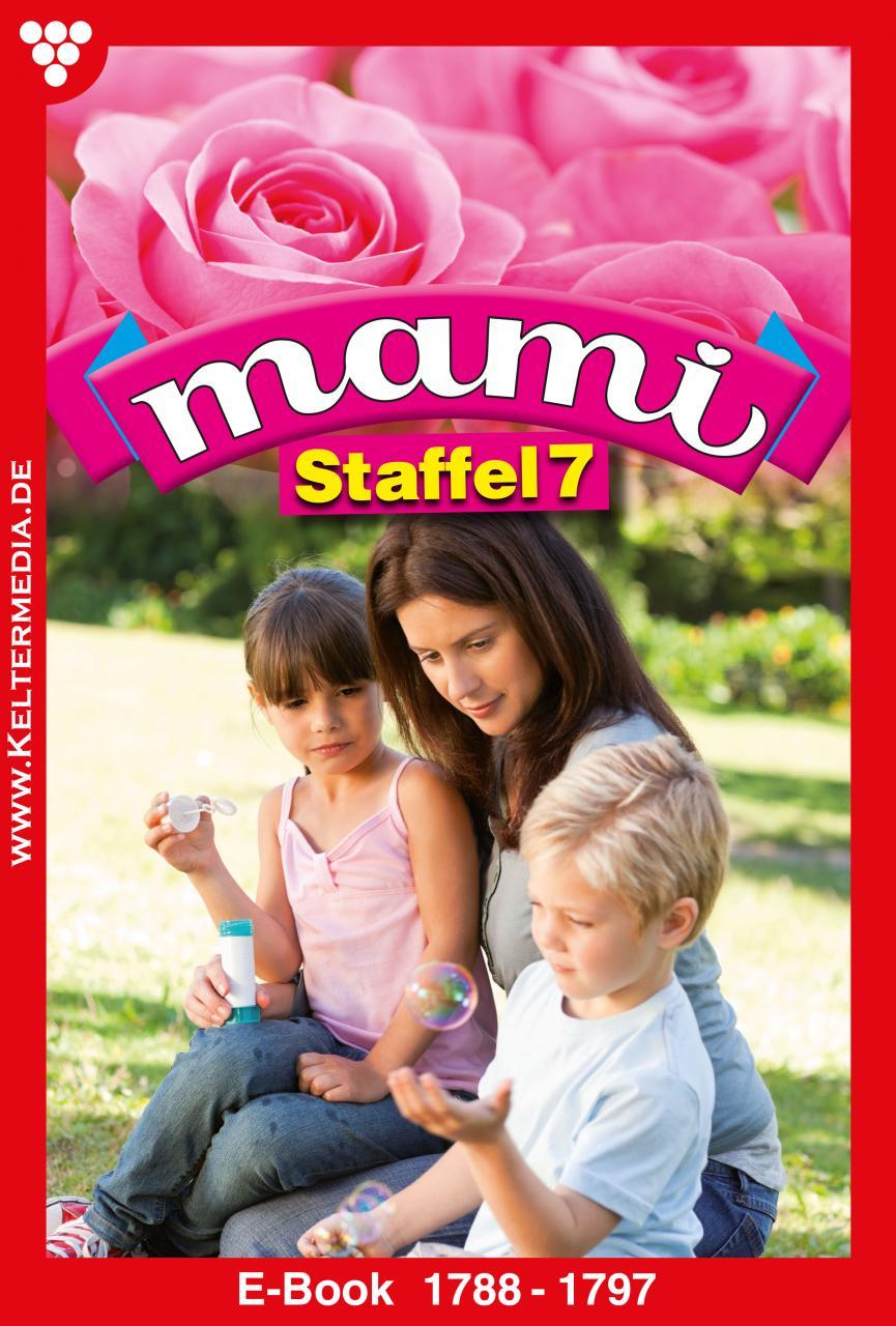 Lisa Simon Mami Staffel 7 – Familienroman lisa simon mami 1903 – familienroman