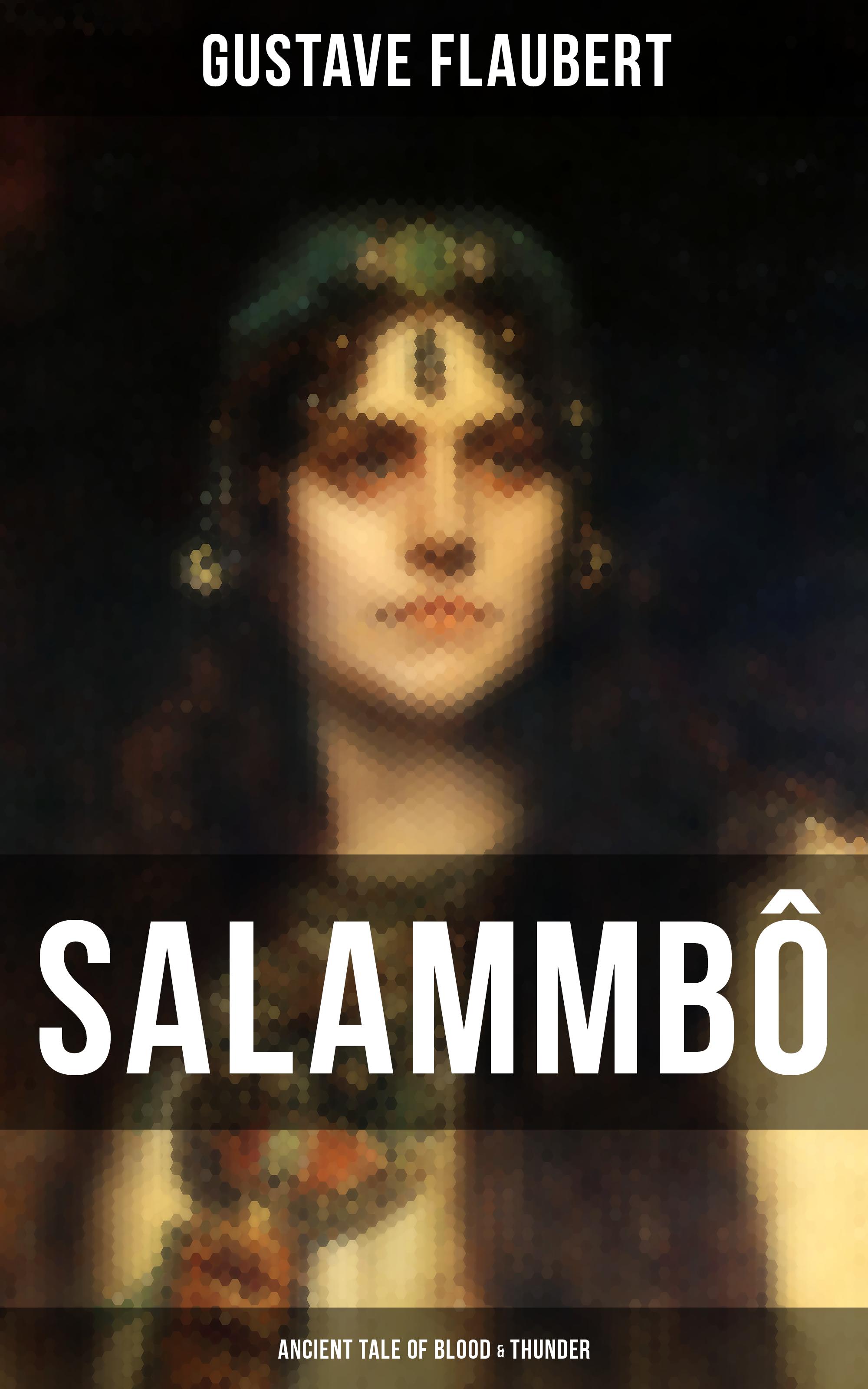 цена на Selma Lagerlof Jerusalem