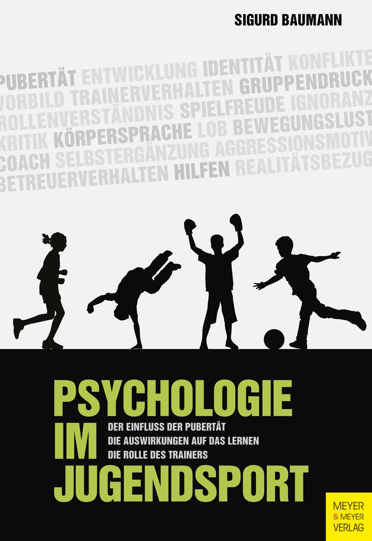 цена Sigurd Baumann Psychologie im Jugendsport онлайн в 2017 году