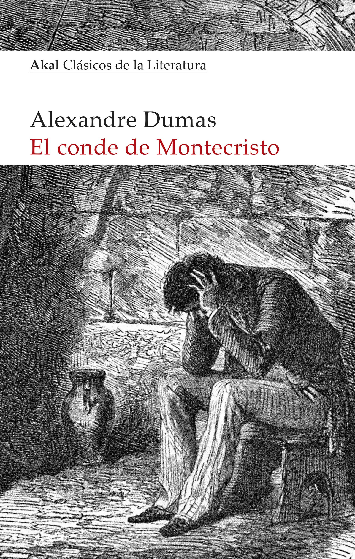 Alexandre Dumas El conde de Montecristo