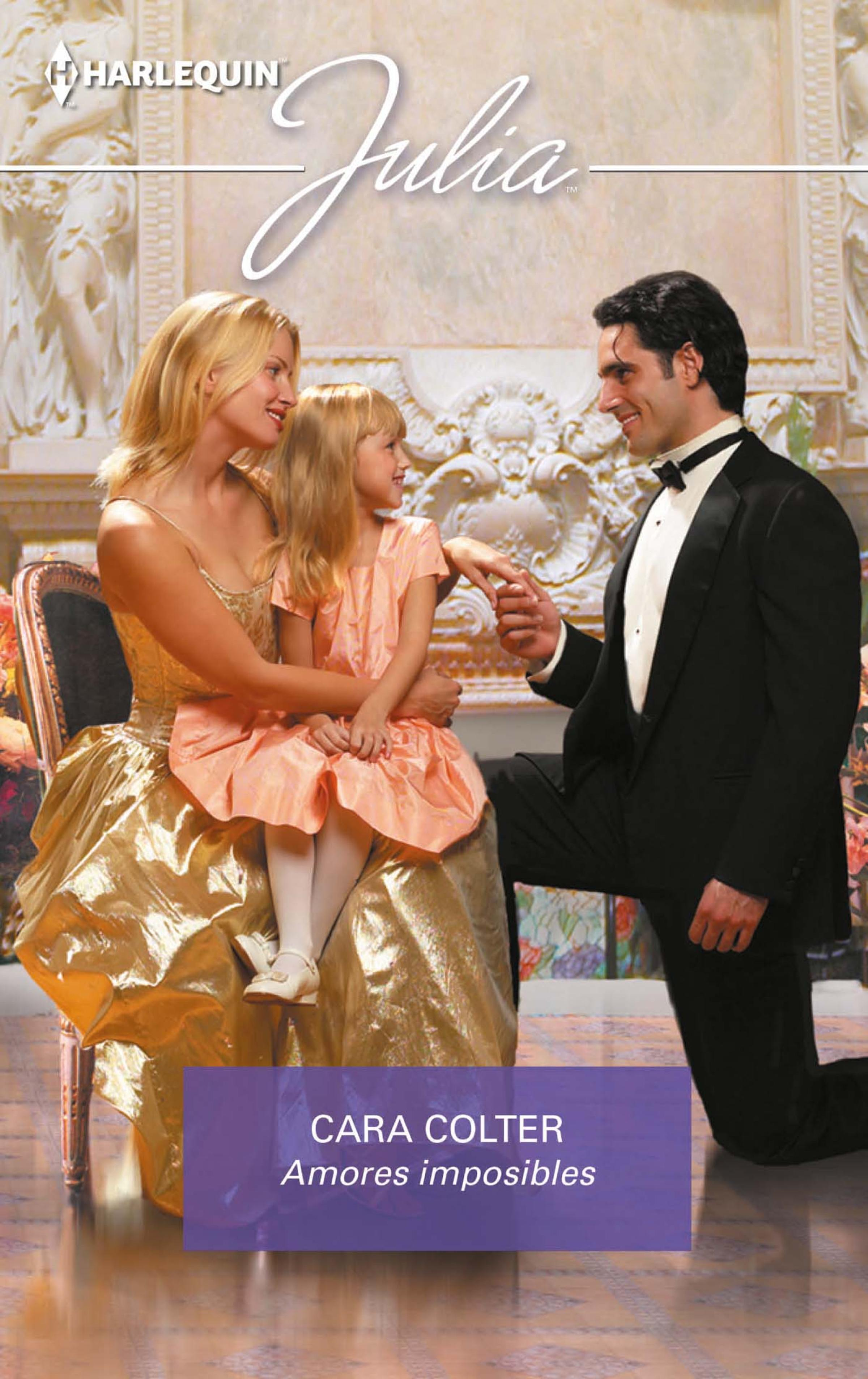 Cara Colter Amores imposibles cara colter interview with a tycoon