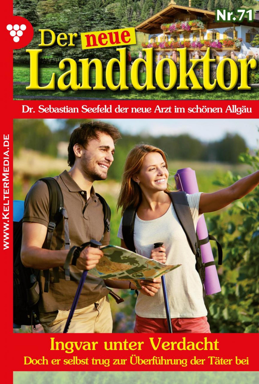цены Tessa Hofreiter Der neue Landdoktor 71 – Arztroman