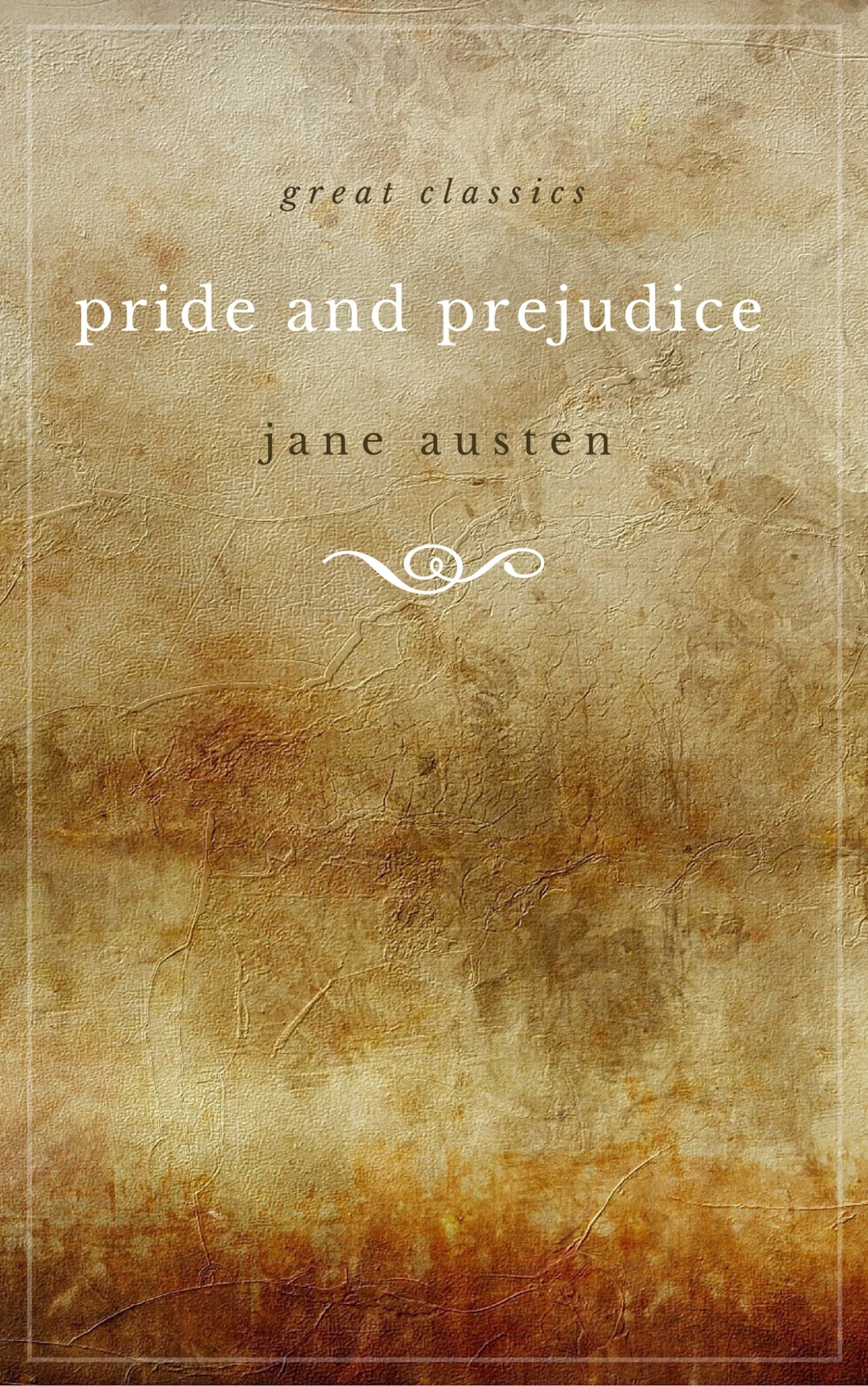 the annotated pride and prejudice a revised and expanded edition
