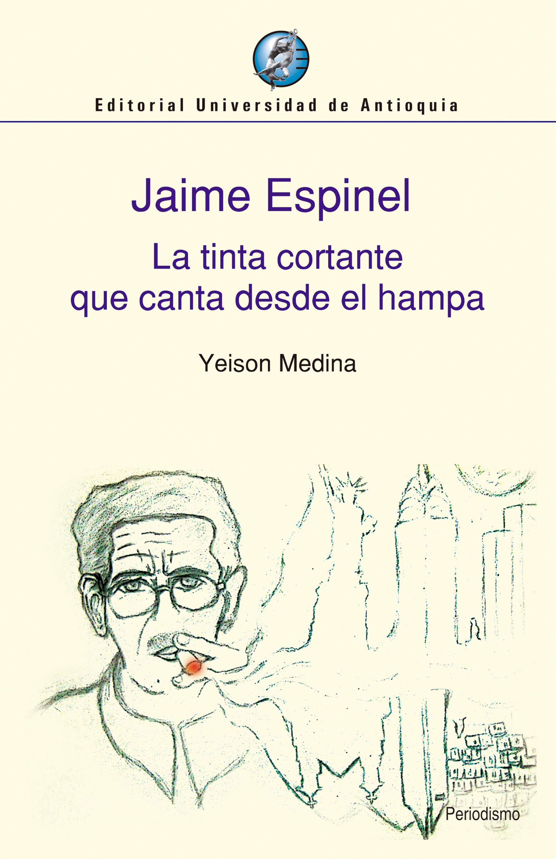 Yeison Medina Jaime Espinel