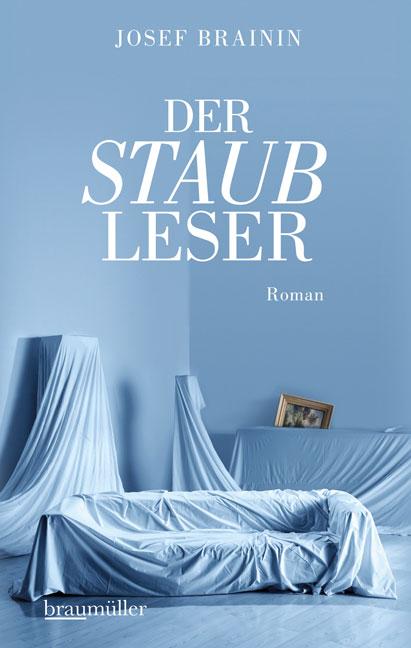 Josef Brainin Der Staubleser josef marlin sulamith
