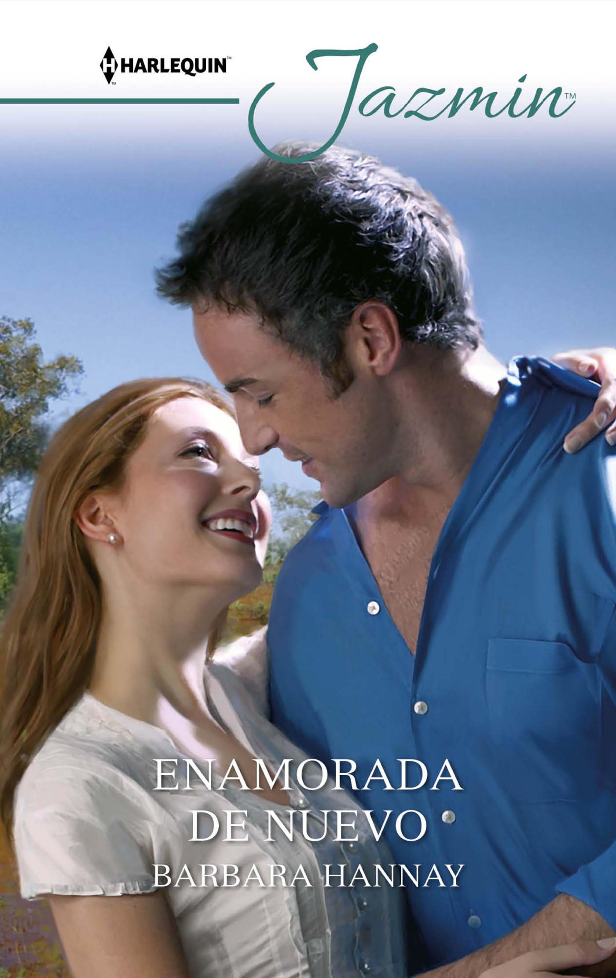 Barbara Hannay Enamorada de nuevo barbara hannay the wedding countdown
