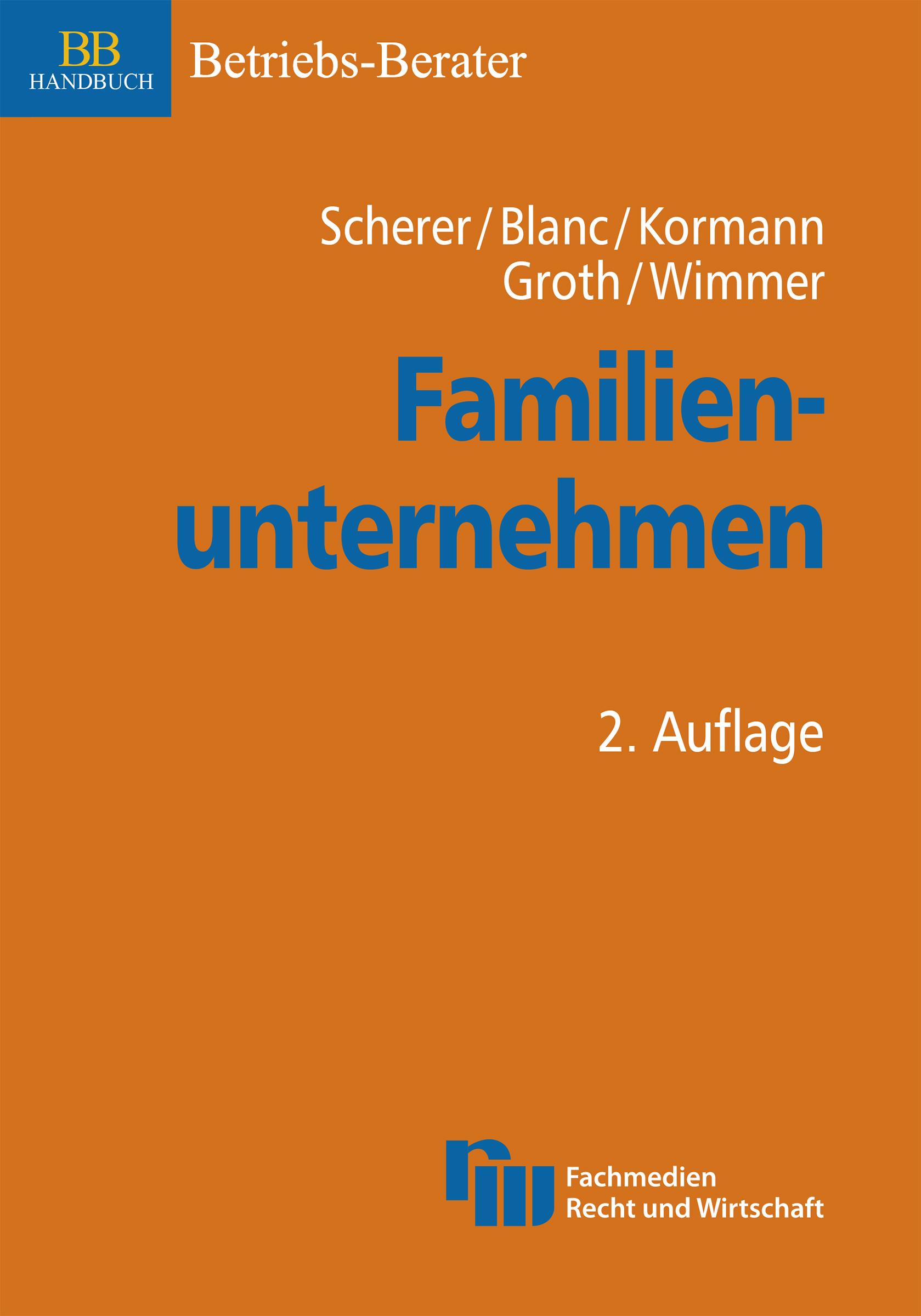 цена Stephan Scherer Familienunternehmen онлайн в 2017 году