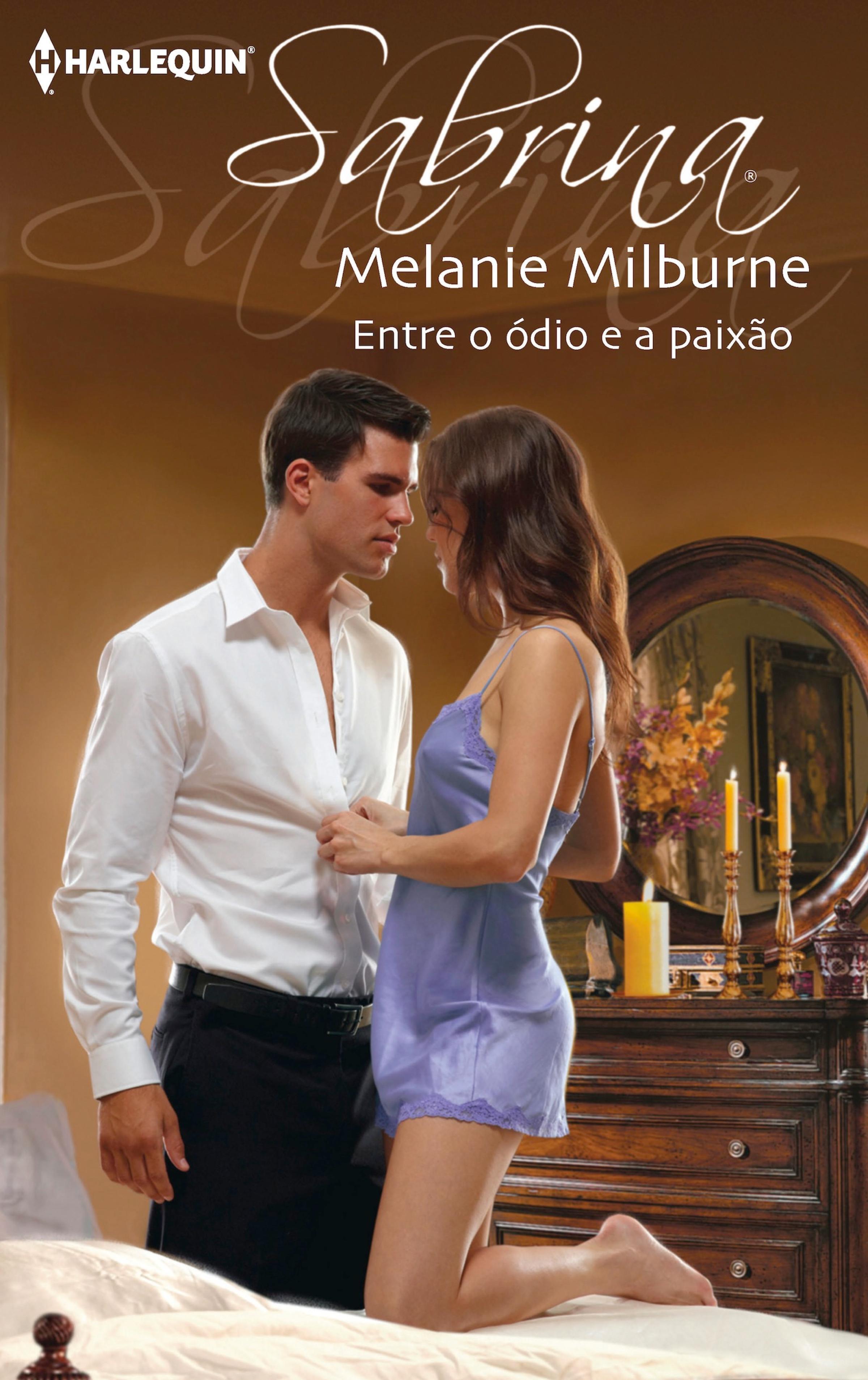 Melanie Milburne Entre o ódio e a paixão набор лаков для ногтей christina fitzgerald christina fitzgerald ch007lwcpc57