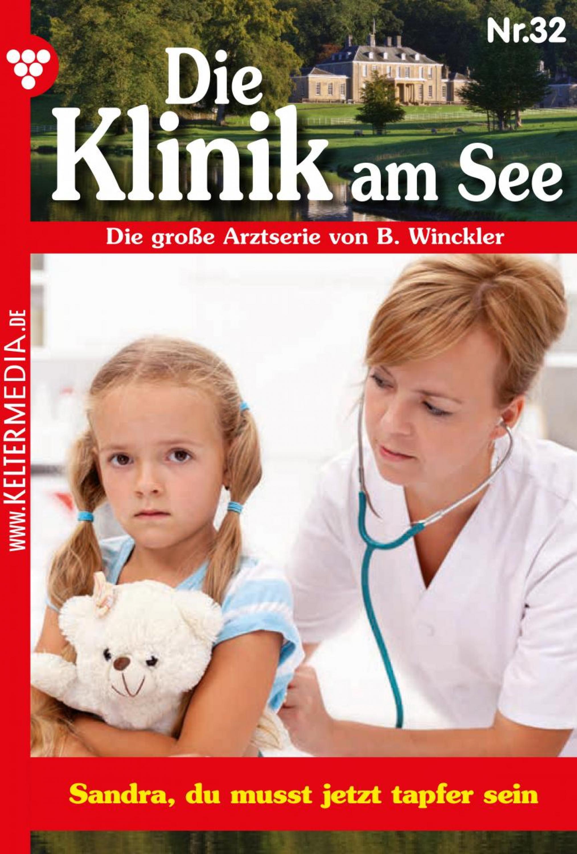 Britta Winckler Die Klinik am See 32 – Arztroman b winckler die klinik am see 19 – arztroman