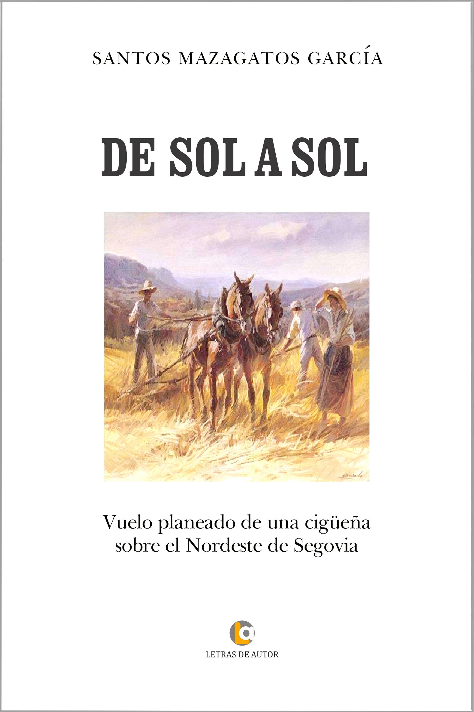 цена на Santos Mazagatos De sol a sol