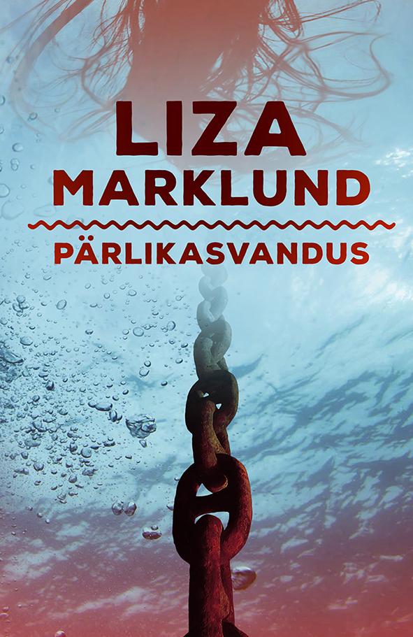 Liza Marklund Pärlikasvandus erik s reinert globaalne majandus